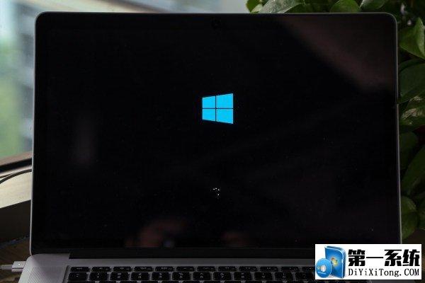 实测:老电脑用Windows7、Win10哪个流畅?