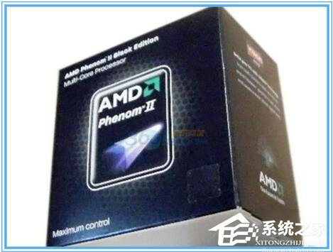 Win10黑盒怎么超频?黑盒超频的方法